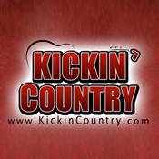 Kickin' Country