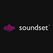 Soundset Kastel