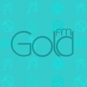 Gold FM Alacant