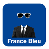 France Bleu Belfort-Montbéliard - Les Experts