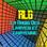 RLG RADIO