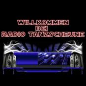 Radio-Tanzscheune