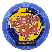 Rádio Mega 94 FM