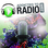 Mix 106 - AddictedtoRadio.com