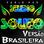 Radio Studio Souto - Versão Brasileira