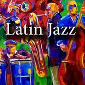 CALM RADIO - Latin Jazz
