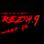 REZ 104.9 Internet Radio - 24/7 Halloween Music & Old Time Radio