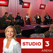 Radio Tirol Studio 3 Arena