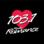 103.1 Radio Romance