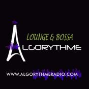 Algorythme Lounge & Bossa