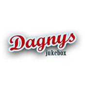 Dagnys Jukebox