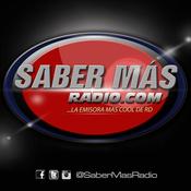Saber Mas Radio