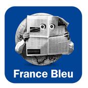 France Bleu Alsace - Les journaux de