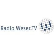 Radio Weser.TV - Bremen