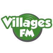 Villages FM