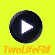TwoLifeFM