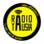 Radio Tausia