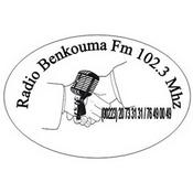 Radio Benkouma