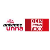 Antenne Unna - Dein Urban Radio