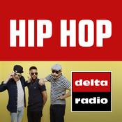 delta radio HIP HOP