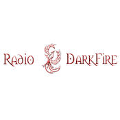 Radio DarkFire