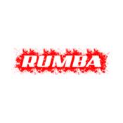 Radio Rumba