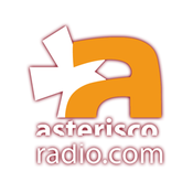 Asterisco Radio