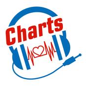 Antenne MV Charts