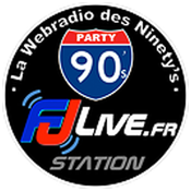90\'s Party