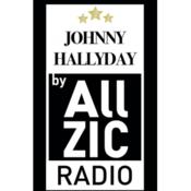 Allzic Johnny
