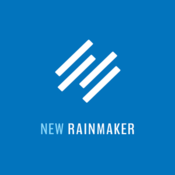 Amazon Rainmakers