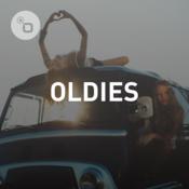 OLDIES