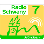 Schwany7 Märchen