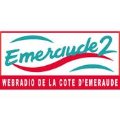 Emeraude 2