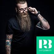 LoLKoll i P3 - Sveriges Radio