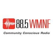 WMNF 88.5 FM