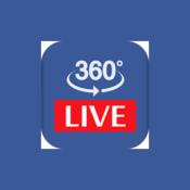 Radio 360 live.fm