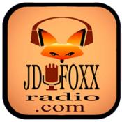 JD Foxx Radio