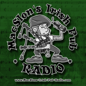 MacSlon\'s Irish Pub Radio