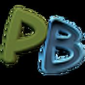 pixelfm