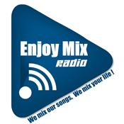 enjoy music RADIO