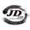 JD WEB