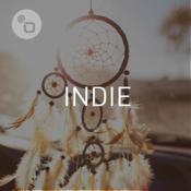 INDIE par Radio Woot