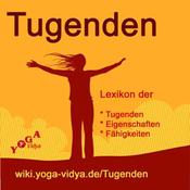Yoga Vidya - Tugenden