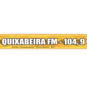 Rádio Quixabeira 104.9 FM