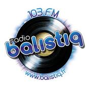 Radio Balistiq