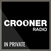 Crooner Radio In Private