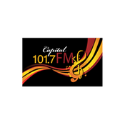 6SEN - Capital Community Radio