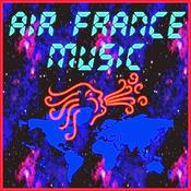 AIR FRANCE MUSIC
