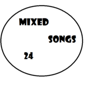 mixed_songs24